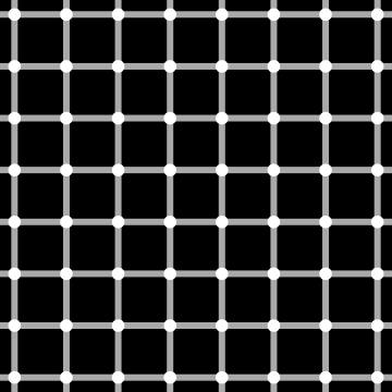 plot of chunk scintillating-grid-illusion