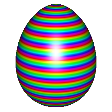 plot of chunk draw-3d-egg