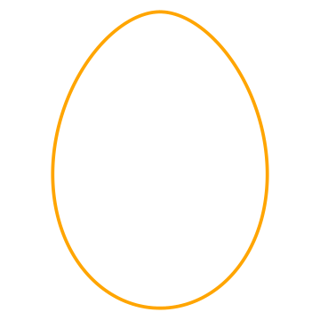Plot Of Chunk Draw Egg